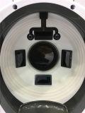 Salon de beauté de l'équipement miroir magique 3D'Analyseur de la peau du visage