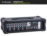 강화된 믹서 장치 Mx05b