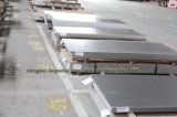Chapas de acero inoxidable de alta calidad (304)