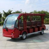 Fabriek 14 die van China Gezicht Seater Elektrische Verkoop (dn-14) ziet