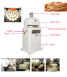 Diviseur de la pâte de vente chaude et plus rond Plein-Automatiques pour le pain de traitement au four
