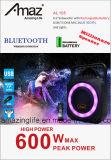 Дверь задка Wireless тележки АС с Bluetooth /USD