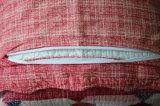 Настраиваемые Prewashed прочного удобные кровати стеганая 1-х покрывалами Coverlet для 50
