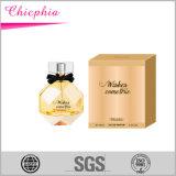 Het Parfum van de ontwerper met de Geur van het Merk