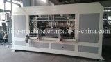 Automático Completo PVC Plegadoras de tubos (110 mm)