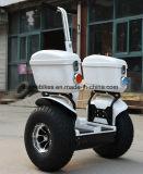1000W weg vom Straßen-Miniroller mit 96V