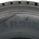 12r22.5 중국 상표 Aulice 좋은 가격을%s 가진 관이 없는 트럭 타이어