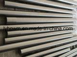 Pulido de Electrodo de tungsteno Thoriated Red Code 2% Wt20 150 mm de longitud y 175mm