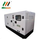De goedkope Diesel die van de Stroom van de Prijs voor Bangladesh produceren