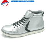 Chaussures occasionnelles de modèle en gros de mode de la Chine