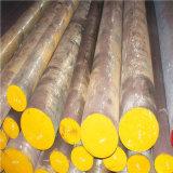1.2344/H13/SKD61熱い作業型の鋼鉄丸棒