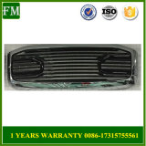 Chariot Grille Shell Grill pour 06-08 Dodge Ram 1500