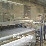 Tejido de nylon de monofilamento de micrones Filtro de micromalla