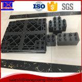 Haltbare Plastikladeplatte des heißen Verkaufs-1200*1000 für industrielles
