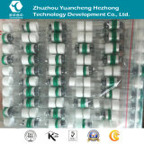 Poudre crue anabolique Yk-11 d'hormone stéroïde de Yk11 Sarms pour le culturisme