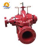 Zentrifugales Wasser-aufgeteilte Kasten-Feuer-Pumpe