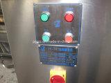 Chemische/Farmaceutische Granulator die Machine/Pelletiseermachine maken