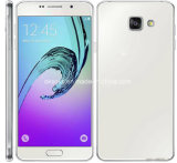 Оптовый первоначально открынный мобильный телефон A7 A7 (2016) A700f