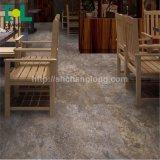 Moderm Belüftung-Bodenbelag für jedermann mit SGS, Cer, IOS, Floorscore, ISO9001 Changlong Cls-07