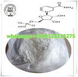 El polvo de cosméticos de la nicotinamida Mononucleotide Beta-Nmn Beta - para combatir el envejecimiento