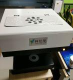 Impresora automática del alimento de la impresora del café del arte de Latte