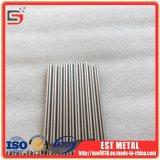 Горячая продажа ASTM B387 МО1 молибден круглые прутки