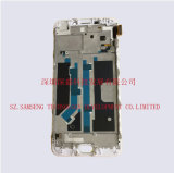 Schermo dell'affissione a cristalli liquidi di tocco del telefono mobile per il display a cristalli liquidi di Oppo R9 per lo schermo tagliato rimontaggio
