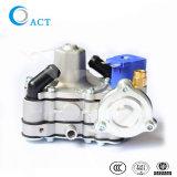 Закон понижающего редуктора системы питания сжиженным газом на скорости 09 Регулятор высокого качества доступны для изготовителей оборудования