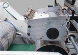Bytc-1100 gevormd Venster die Machine herstellen