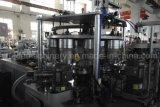 Máquina de la taza de las palomitas del papel de buen funcionamiento de la velocidad 25-35 PCS/Min