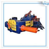中国の工場によってなされる不用な金属の出版物車の圧縮機によって使用されるセリウム