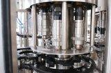 12000bph de minerale/Zuivere Was die van het Water en 3 in 1 Machine vullen afdekken