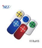 Control remoto universal para RF Garagedoor 315/433/868MHz El Control remoto
