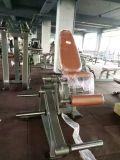 Nautilus equipamento de ginásio fitness / assentado mergulho