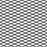 Produttore-fornitore in espansione standard della maglia del metallo della Cina di nuovo arrivo 2018