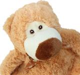 Programável Huggable Ursinho de Pelúcia para meninas