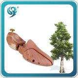 工場カスタム木製の靴の木の伸張器を販売するPromotonal