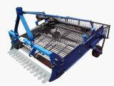 Сельское хозяйство фермы водить самосвал картофеля комбайн оборудование машины (WSUD)