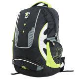 School-Kursteilnehmer-Beutel Sports Tablette-Computer-Laptop-Rucksack