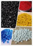 Umweltfreundliche schwarze Farbe Masterbatch Rohstoff