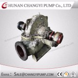 High performance Centrifugal Industrial Water pump
