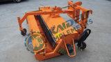 Straßen-Kehrmaschine für europäischen Markt