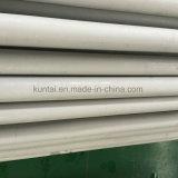 ステンレス鋼の管SS304/304L/316/316Lの継ぎ目が無い管(KT0612)