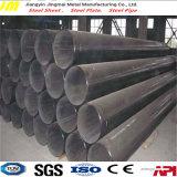 GR. B, X56, X60, X65, X70, tubulação de aço do encanamento X80