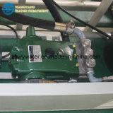 Ausgezeichnete Leistungs-SeeWasseraufbereitungsanlage mit Soem