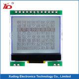 2.4 Hohe Helligkeit der TFT Auflösung-240*320 mit kapazitivem Fingerspitzentablett