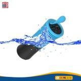 Диктор 2017 самый новый портативный водоустойчивый беспроволочный Bluetooth с международный слушать