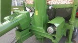 イタリアの技術の移動式穀物乾燥機のヒマワリのドライヤー