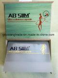 Ab 호리호리한 강한 효력 Silmming Capslue 환약 제품 체중 감소