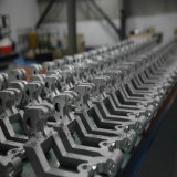 (MT52AL) 고속 CNC 훈련 및 맷돌로 가는 선반 (시멘스 시스템)